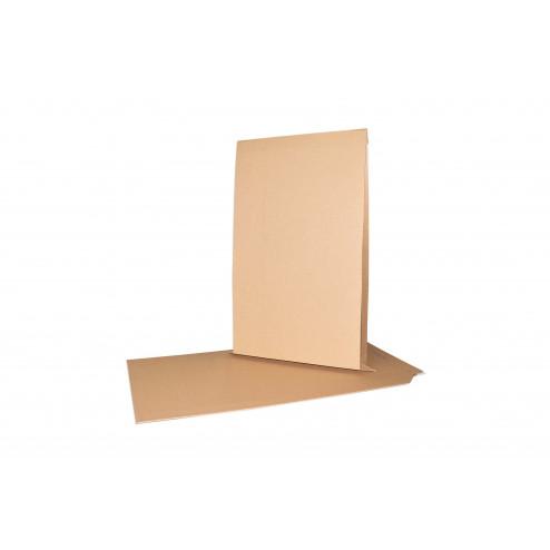 EINZELVERSANDVERPACKUNG (SW 80) für Endformat 40 x 30 x 27 cm