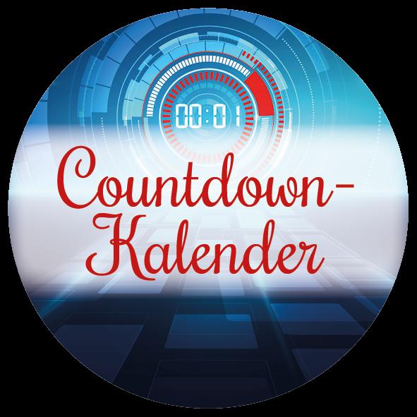Countdownkalender
