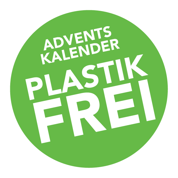 Plastikfreie Inlays