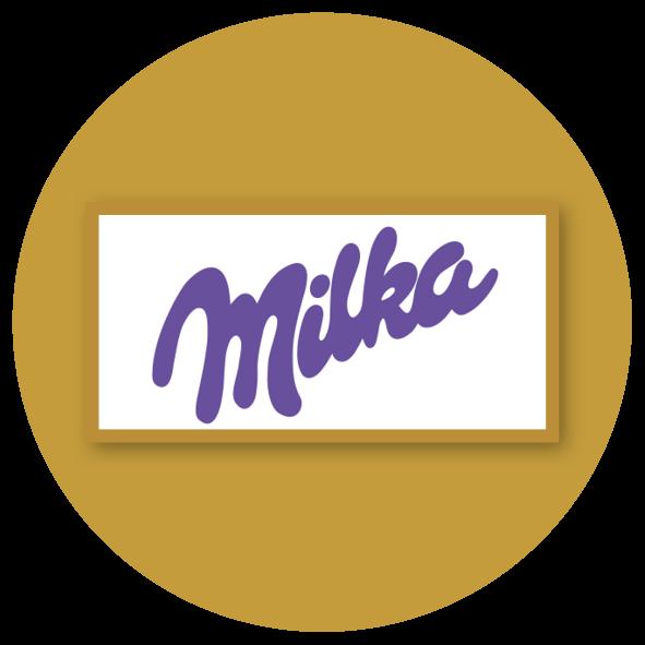 Adventskalender mit Gepa Bio Vollmilch-Schokolade